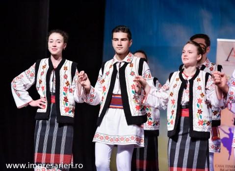 Concurs National Dans Botosani - Tinere Sperante - Clubul Arlechin- 17 iunie 2016 (530 of 570)