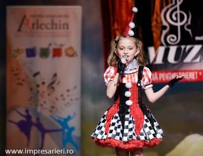 Concurs National Dans Botosani - Tinere Sperante - Clubul Arlechin- 17 iunie 2016 (569 of 570)