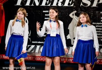 Concursul National de Muzica - Tinere Sperante - Clubul Arlechin- Botosani - 17 iunie 2016 (404 of 497)