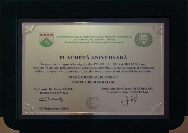 placheta_aniversara_ri75-01