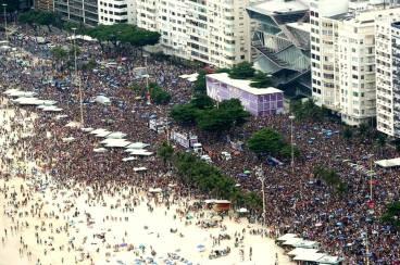 Carnval Rio5