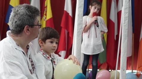 1 iunie - copilarie si culoare-117