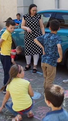 1 iunie - copilarie si culoare-208