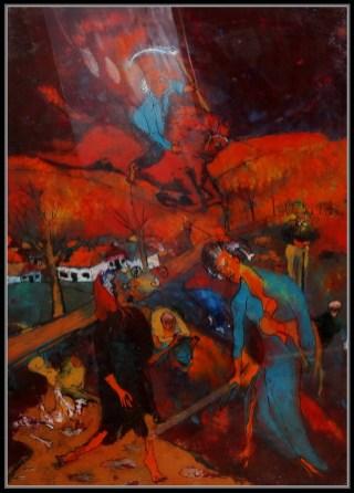 Foametea-Seceta-si-Moartea-u-s-70x50-1983