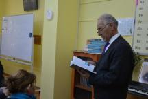 1_Prof. univ Feodor Chirila la Bratesti_Iasi