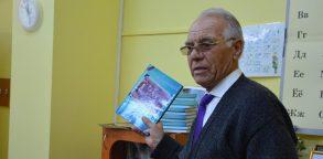 2_Prof. univ Feodor Chirila la Bratesti_Iasi