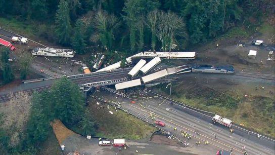 train-derailment-ht-14-jpo-171218_16x9_992