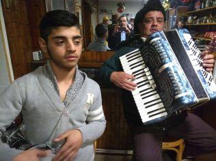 3_Munteanu Pardaian si Fiul Visan_Lautari_Tatarasi_Iasi.jpg