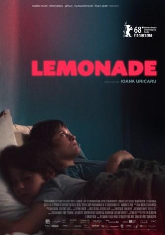 Lemonade_LRS (1)