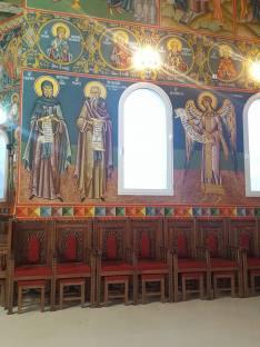 Biserica Roquetas del Mar5