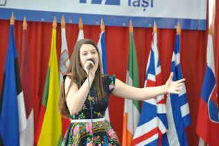 IASI - MAMAIA COPIILOR 2018_85