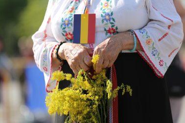 Romania autentica 03