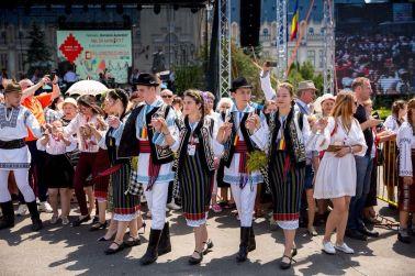 Romania autentica 04