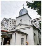 3_Biserica Sf Mare Mucenic Gheorghe_Iasi