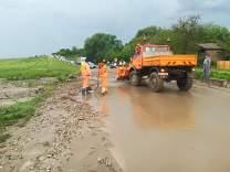 inundatii vaslui 3 radioiasi.ro