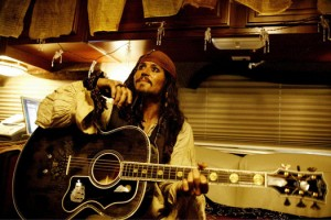 Johnny-Depp-Guitar1