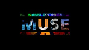 Muse-3-muse-30595737-1920-1080