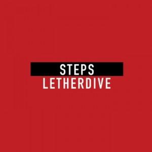 steps-ep-letherdive