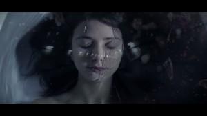 KOEN-videoclip-shame