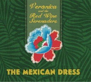 the_mexican_dress-cover