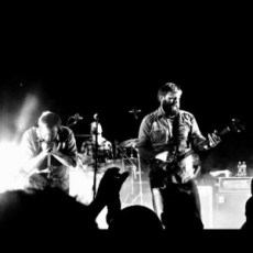 Moreland_&_Arbuckle_live