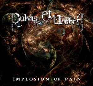 implosion_of_pain-pulvis_et_umbra-cover