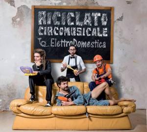 riciclato_circo_musicale-elettrodomestica