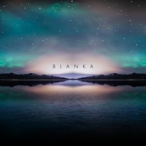 blankacover