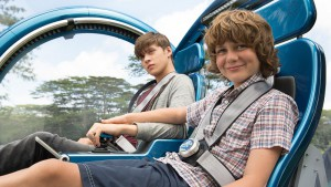 jurassic_world_little_boys