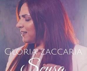 Gloria Zaccaria - Scusa
