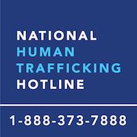 Human trafficking in Iowa is on rise during the pandemic – Radio Iowa