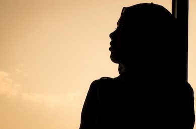 """I Was Tested Positive For COVID-19"" – Heartfelt Story By A Muslim Sister"