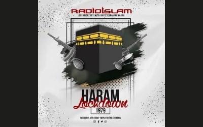 Haram Lockdown 1979 – Part 7
