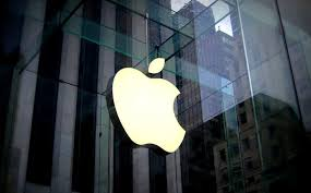 Apple Warns of Product Shortages