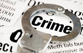 [LISTEN] Latest Crime Stats Paints Grim Picture of Crime in South Africa