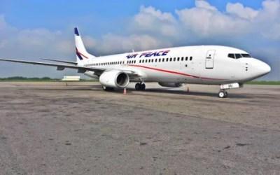 Coronavirus: Nigeria's Largest Airline Lays off Pilots, Cuts Salaries
