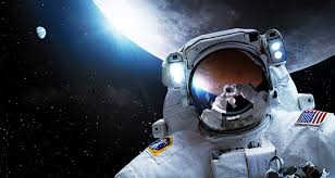 One Small Step… NASA Reveals Plans to Send Astronauts Back to the Moon in 2024
