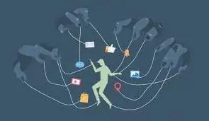 [LISTEN] The Dangerous Human Impact of Social Media on Children, We Should be Afraid, be Very Afraid!