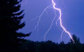 Joburg Emergency Services on Standby as Warning of Severe Thunderstorms Set to Hit Gauteng