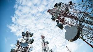 Vodacom Boosts Security Measures to Combat Vandalism & Battery Theft
