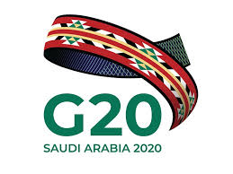 "[LISTEN] Saudi Ambassador to SA Sultan Al Angari Ahead of G20 Summit: ""We Have Been Working with All Members to Combat COVID-19"""