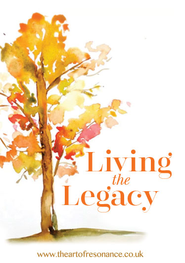 Living The Legacy: Overlooking the faults of others – Mufti Shafique Jakhura