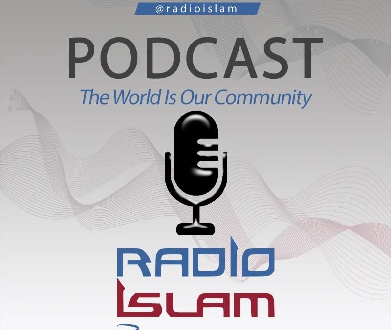 Sahaba Programme: Hamza (RA) Part 3