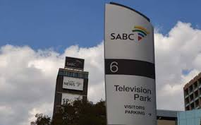 [LISTEN] BEMAWU: SABC's Extension of Retrenchment Suspensions Disingenuous