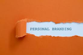 [LISTEN] How to Build Your Brand to Attract Employment