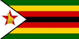 Was Life in Zimbabwe Better Under Mugabe?
