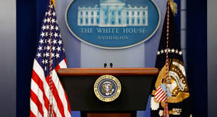 """New White House Press Secretary Jen Psaki says She has """"Deep Respect for Role of a Free & Independent Press"""""""