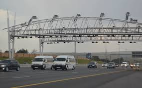 [LISTEN] Gauteng Government Wants E-Tolls Scrapped, But What Will Tito Mboweni Say?