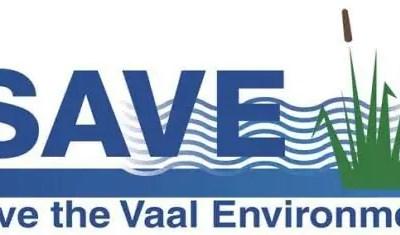 Vaal sewage crisis update – Maureen Stewart