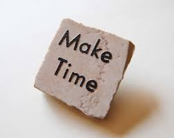 Make Time For Others – Mufti Yusuf Moosagie